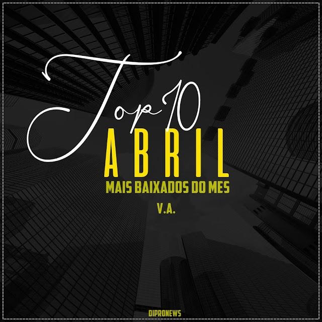 Top10 Abril [Top10]