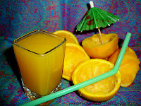 images for Fresh Homemade Orange Juice / Fresh Orange Juice