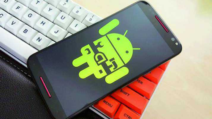 Cara Install Aplikasi Android Tidak Ada Di Playstore dengan Mudah