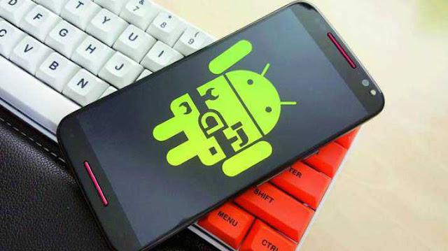 Cara Instal Aplikasi Android Tidak Ada di Play Store Mudah