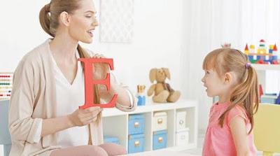 انواع الصمت عند الاطفال وطرق التعامل الصحيحه |  الصمت عند الاطفال وطرق العلاج