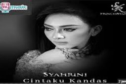 (6,7 MB) Download Syahrini Cintaku Kandas MP3