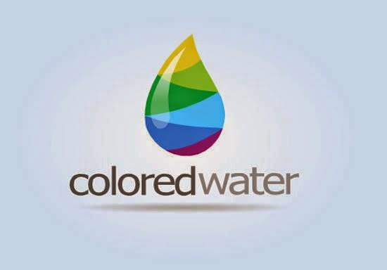 Quick Tip: How to Design a Beautiful Water Drop Logo