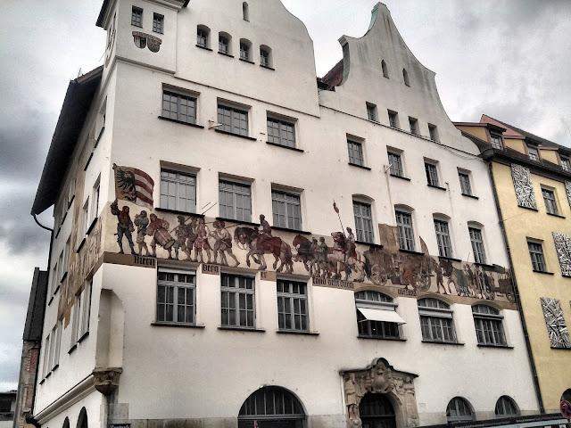 Cámara de Comercio e Industria de Núremberg y Franconia Central