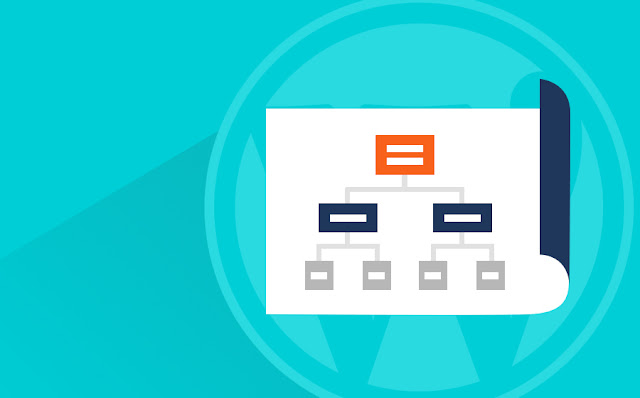 5 Cara Mengatasi Sitemap Error di Webmaster Tools