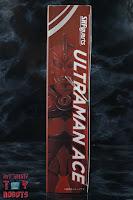 S.H. Figuarts Ultraman Ace Box 04