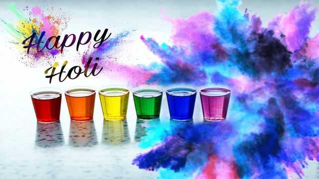 holi story holi 2020 holi festival essay holi in hindi