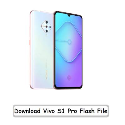 Download-Vivo-S1-Pro-Flash-File