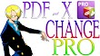 PDF-XChange PRO 8.0.339.0 Full Version