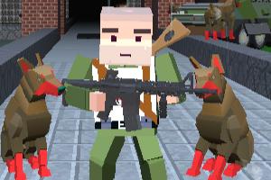 pixel-apocalypse-survival-online