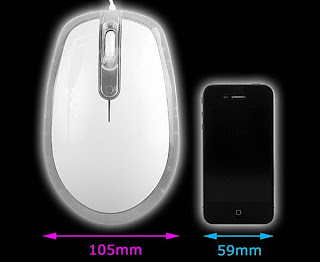 giant-usb-mouse-brando-3.jpg
