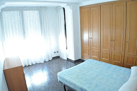 piso en alquiler calle herrero castellon habitacion1