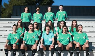 arbitros-futbol-aragon