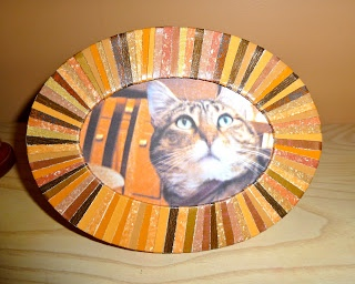 5 simple upcycled crafts