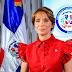 Embajada de RD en Brasil informa Senado brasileño aprobó acuerdo sobre eliminación de visados para dominicanos