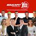 A EducaFit é a Principal Escola Online do Mercado Fitness.