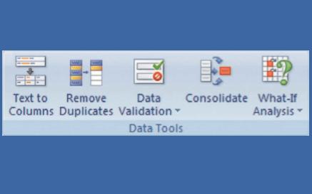 Tips Membatasi Angka Desimal Pada Microsoft Excel