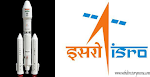 ISRO: Indian Space Research Organisation