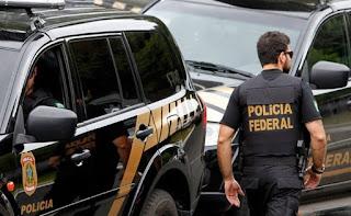 Mulher é presa durante operação contra fraudes em Seguro-desemprego e FGTS no Sudoeste da Bahia
