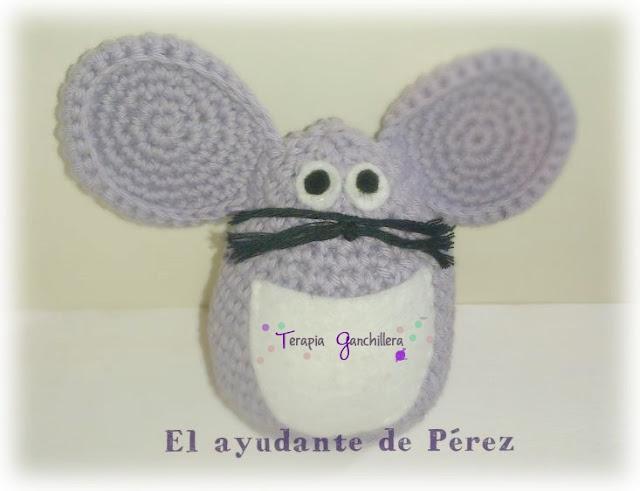 nuevo-amigurumi-ratón