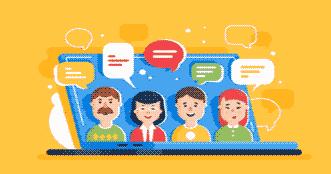 mengaktifkan-komentar-blogger