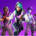 Fortnite: Added Bots and Improved Matchmaking in Maj 10.40