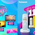 《优惠每天有 Promotion 》Panasonic Malaysia在来临的2020年11月11日双11当天有一项非常实惠的优惠 (PANASONIC 11.11 SHOCKING SALE)!