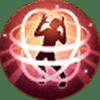 Guide Angela Mobile Legends 4