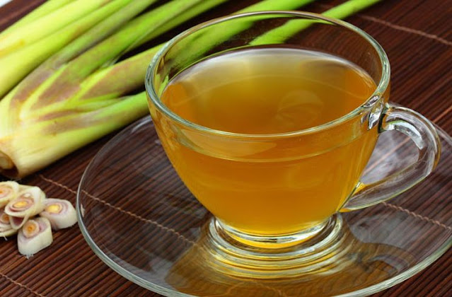 teh serai, serai, manfaat teh sereh, sereh, teh sereh, lemongrass tea, lemongrass green tea, teh, detoks