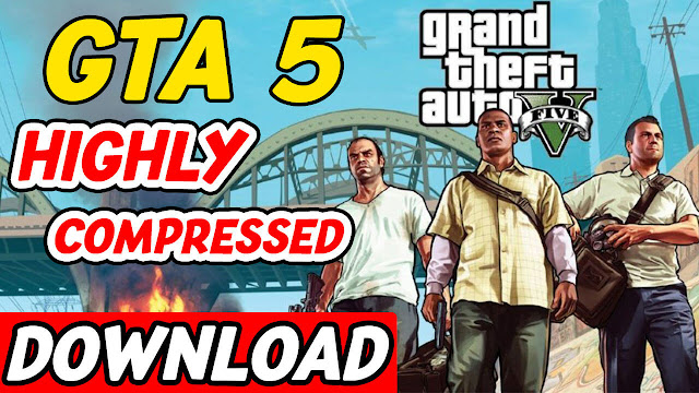 GTA%2B5%2BHighly%2BCompressed%2BFor%2BPC%2BDownload - Million PC Games