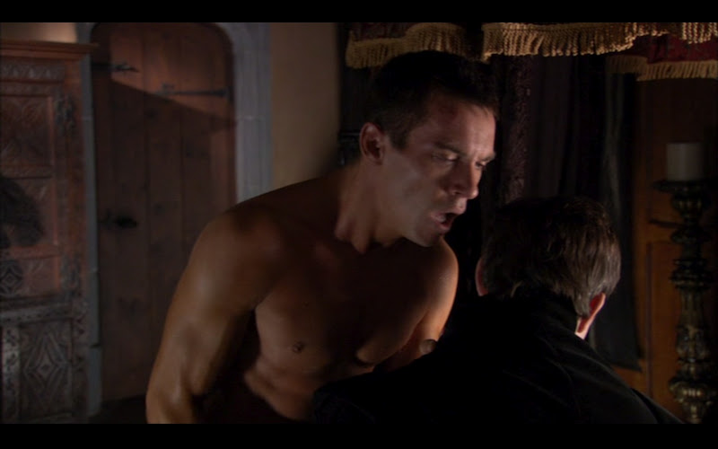 Consider, jonathan rhys meyers nude have
