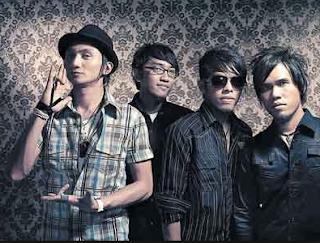 Download Lagu Mp3 Band Drive Full Album Esok Lebih Baik (2007) Lengkap