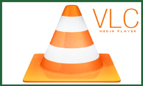 download VLC Media Player - free - latest version 2.2.8 ~ free files pc