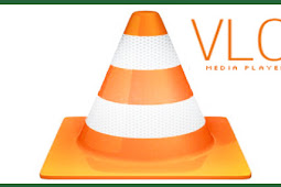 download VLC Media Player - free - latest version 2.2.8