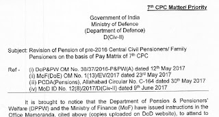 7cpc-mod-pension-revision-order