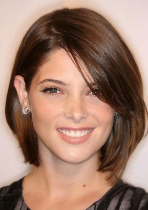 Top Class Hair Styles For Women