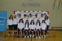 http://www.cnalmansa.es/p/junior_21.html
