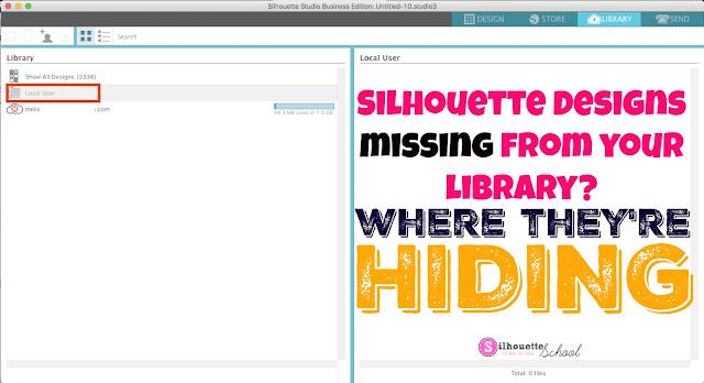 silhouette cameo library, silhouette studio library, silhouette library designs, silhouette design library, silhouette studio