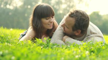 Ejercicio de comunicación para las parejas con problemas
