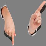 fingers in spanish