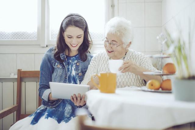temps-famille-anniversaire-90-ans