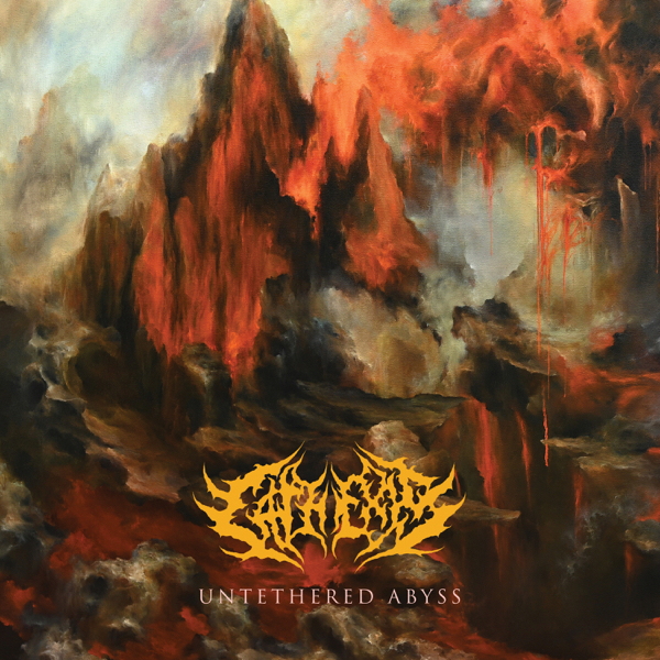 Cathexis Untethered Abyss Download zip rar