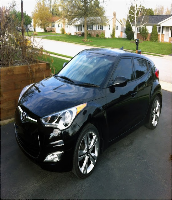 Prestige WINDOW TINTING In Greeley Colorado