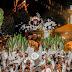 Agrestina realiza 9º Festival de Quadrilhas Estilizadas