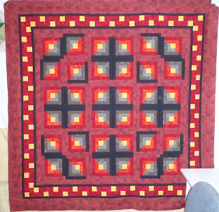 http://kristaquilts.blogspot.ca/2012/08/design-wall-monday-aug-27.html