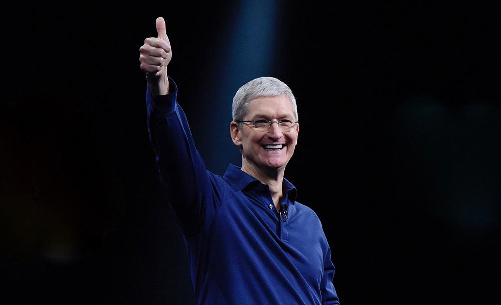 2019-tim-cook-apple-bonus