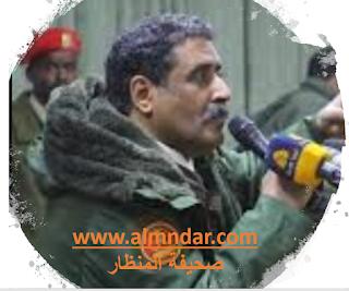 المسماري : نحن لن ننسحب من طرابلس