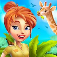 Family Zoo: The Story Mod Apk