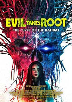 Evil Takes Root (2020)