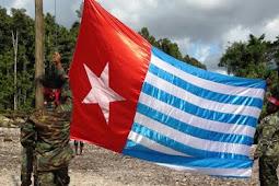 Siaran Pers Tentara Pembebasan Nasional Papua Barat - Organisasi Papua Merdeka